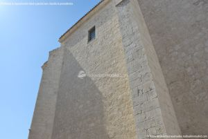 Foto Catedral de Santa María Magdalena 25