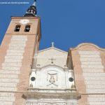 Foto Catedral de Santa María Magdalena 26