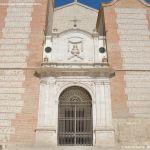 Foto Catedral de Santa María Magdalena 27