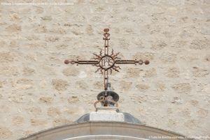 Foto Catedral de Santa María Magdalena 29