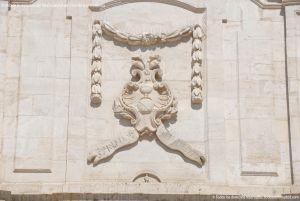 Foto Catedral de Santa María Magdalena 30