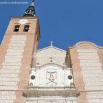 Foto Catedral de Santa María Magdalena 32