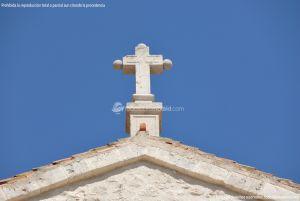 Foto Catedral de Santa María Magdalena 33