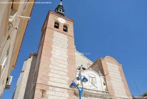Foto Catedral de Santa María Magdalena 38