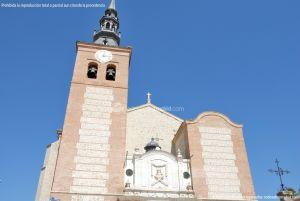 Foto Catedral de Santa María Magdalena 39