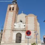 Foto Catedral de Santa María Magdalena 40