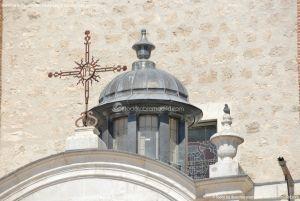 Foto Catedral de Santa María Magdalena 41