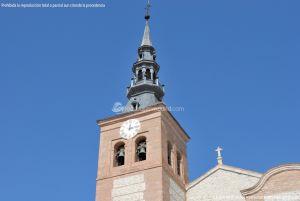 Foto Catedral de Santa María Magdalena 42