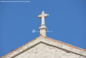 Foto Catedral de Santa María Magdalena 44