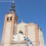 Foto Catedral de Santa María Magdalena 45