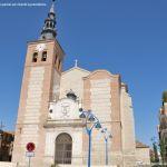 Foto Catedral de Santa María Magdalena 46