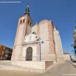Foto Catedral de Santa María Magdalena 49