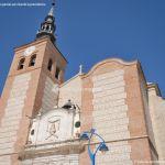 Foto Catedral de Santa María Magdalena 50