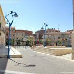 Foto Plaza de la Magdalena 1