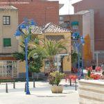 Foto Plaza de la Magdalena 2