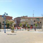 Foto Plaza de la Magdalena 4