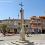 Foto Plaza de la Magdalena 7