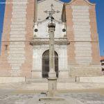 Foto Plaza de la Magdalena 8