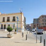 Foto Plaza de la Magdalena 12