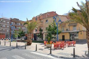 Foto Plaza de la Magdalena 13