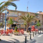 Foto Plaza de la Magdalena 14