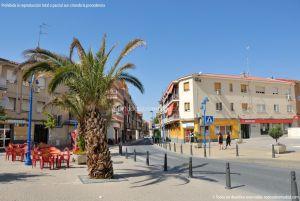 Foto Plaza de la Magdalena 16