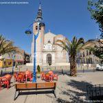 Foto Plaza de la Magdalena 17