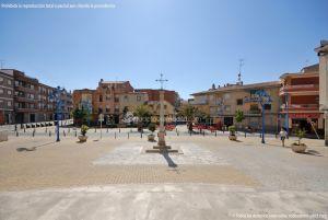 Foto Plaza de la Magdalena 22