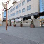 Foto Plaza de la Constitución de Getafe 20