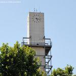 Foto Ayuntamiento de Getafe 2
