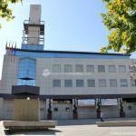 Foto Ayuntamiento de Getafe 3