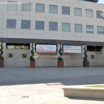 Foto Ayuntamiento de Getafe 5