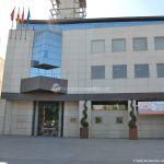 Foto Ayuntamiento de Getafe 6