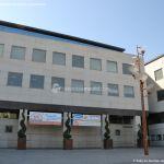 Foto Ayuntamiento de Getafe 7