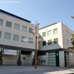 Foto Ayuntamiento de Getafe 8