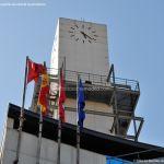 Foto Ayuntamiento de Getafe 11
