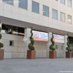 Foto Ayuntamiento de Getafe 13