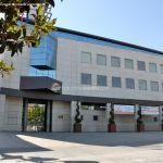 Foto Ayuntamiento de Getafe 15