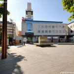 Foto Ayuntamiento de Getafe 16