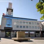 Foto Ayuntamiento de Getafe 17
