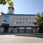 Foto Ayuntamiento de Getafe 18