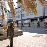Foto Ayuntamiento de Getafe 19
