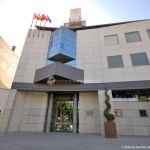 Foto Ayuntamiento de Getafe 23