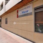 Foto Casa Municipal del Mayor de Getafe 2