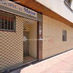 Foto Casa Municipal del Mayor de Getafe 4