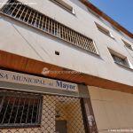 Foto Casa Municipal del Mayor de Getafe 5