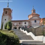 Foto Ermita de Nuestra Señora de los Ángeles 1
