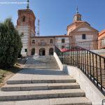 Foto Ermita de Nuestra Señora de los Ángeles 2