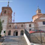 Foto Ermita de Nuestra Señora de los Ángeles 3