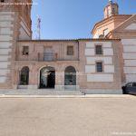 Foto Ermita de Nuestra Señora de los Ángeles 4